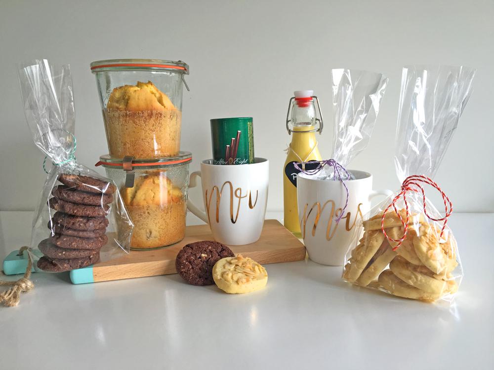 Geschenke Aus Der Kuche Zum Muttertag Und Vatertag Keksstaub De
