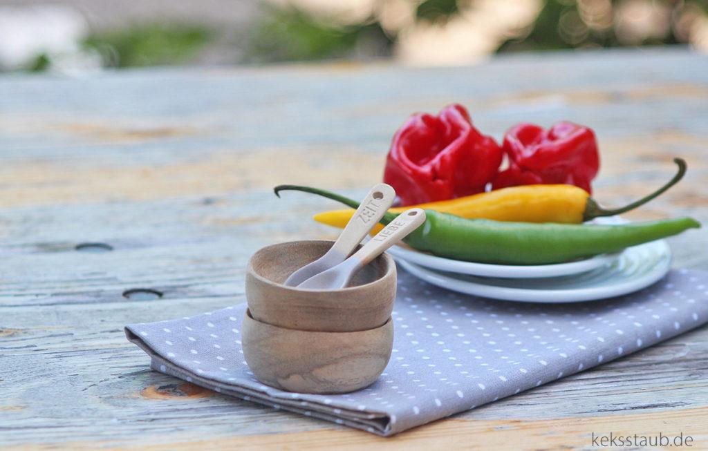 Fotoworkshop-Foodblogger-Paprikas-und-MiniSchüsseln