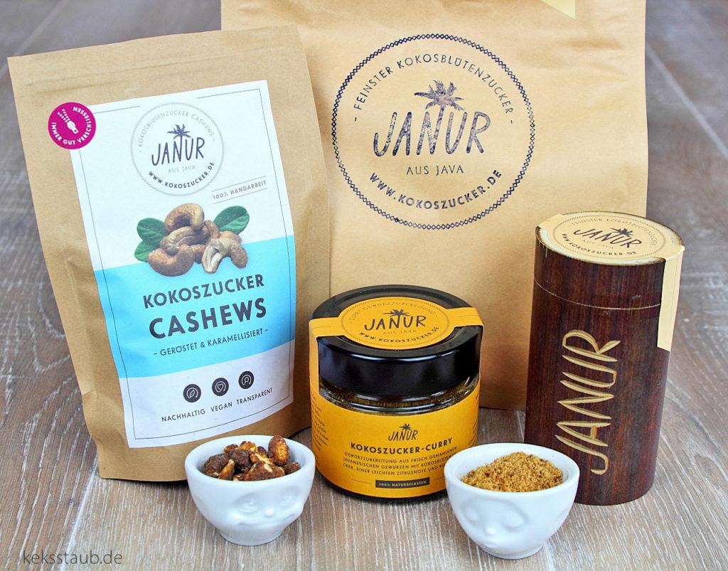 eat-and-style-kokosbluetenzucker-janur