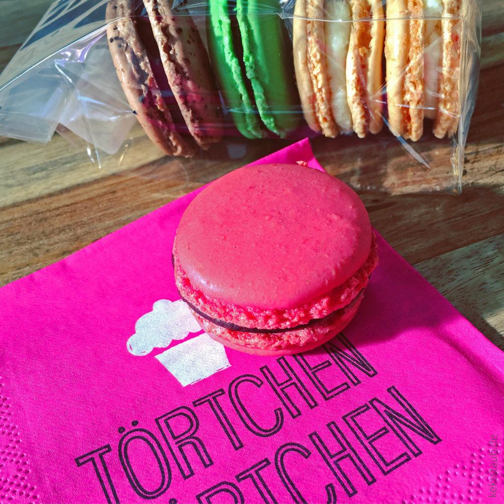 eat-and-style-macarons-von-toertchen-toertchen