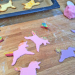 eat-and-style-messe-miele-backstube-unicorn-cookies-fondant-dekoration
