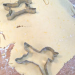 eat-and-style-messe-miele-backstube-unicorn-cookies-ausstechen
