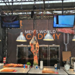 eat-and-style-messe-miele-mens-world