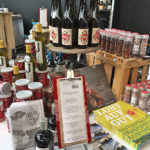 eat-and-style-messe-stand-von-sterns-deli