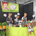 eat-and-style-messe-who-is-mina