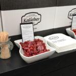 eat-and-style-messe-wurst-von-kalieber