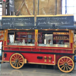 eat-and-style-messe-currywurst-wagen