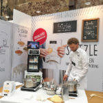 eat-and-style-messe-frizle-spaetzel-aus-der-packung