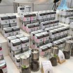 eat-and-style-messe-spice-for-life