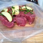 eat-and-style-miele-sous-vide-kochen-schweinefilet