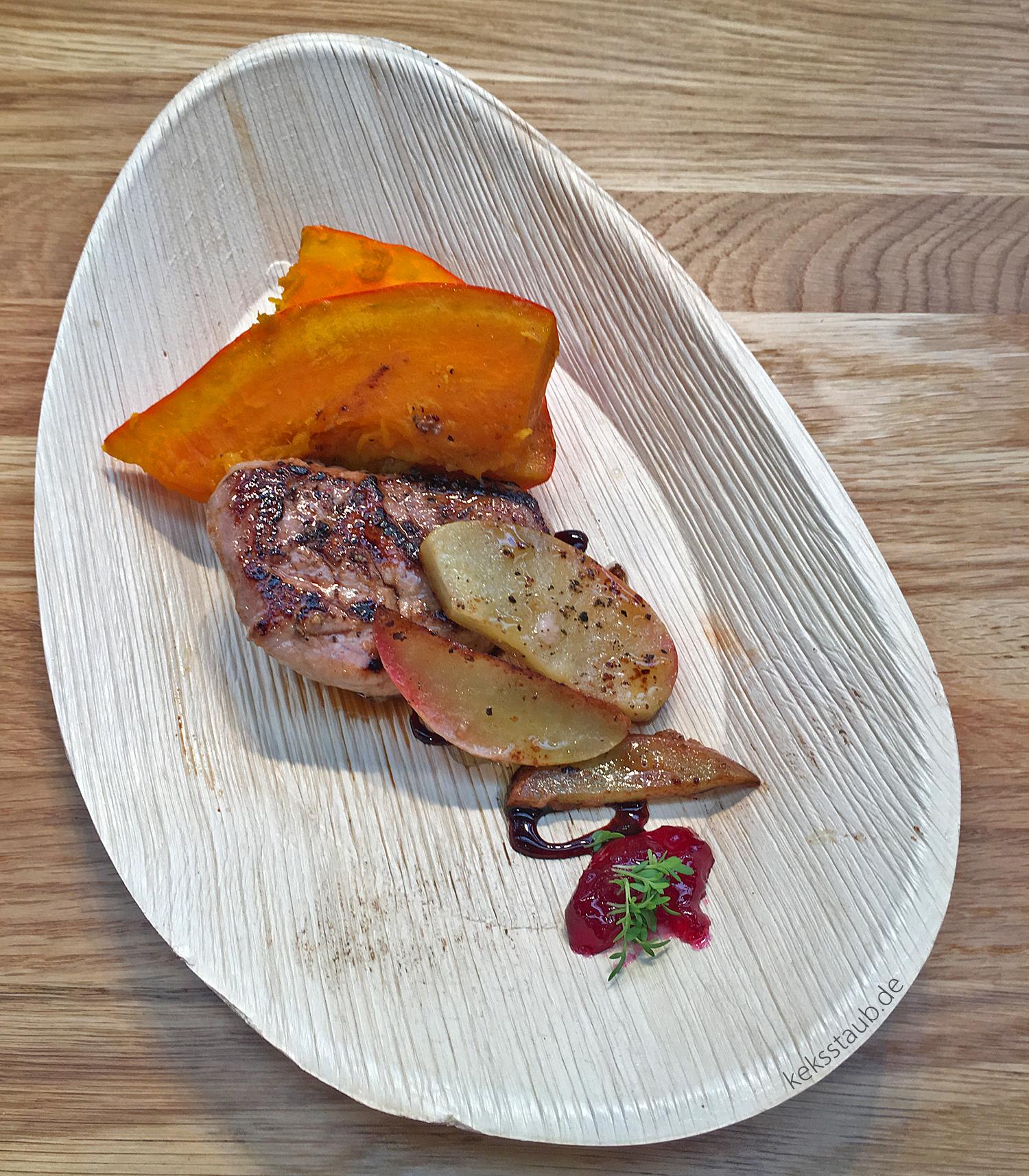 eat-and-style-miele-sous-vide-kochen-schweinefilet-angerichtet