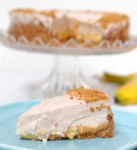 nobake-bananen-cheesecake-mit-spekulatiusboden