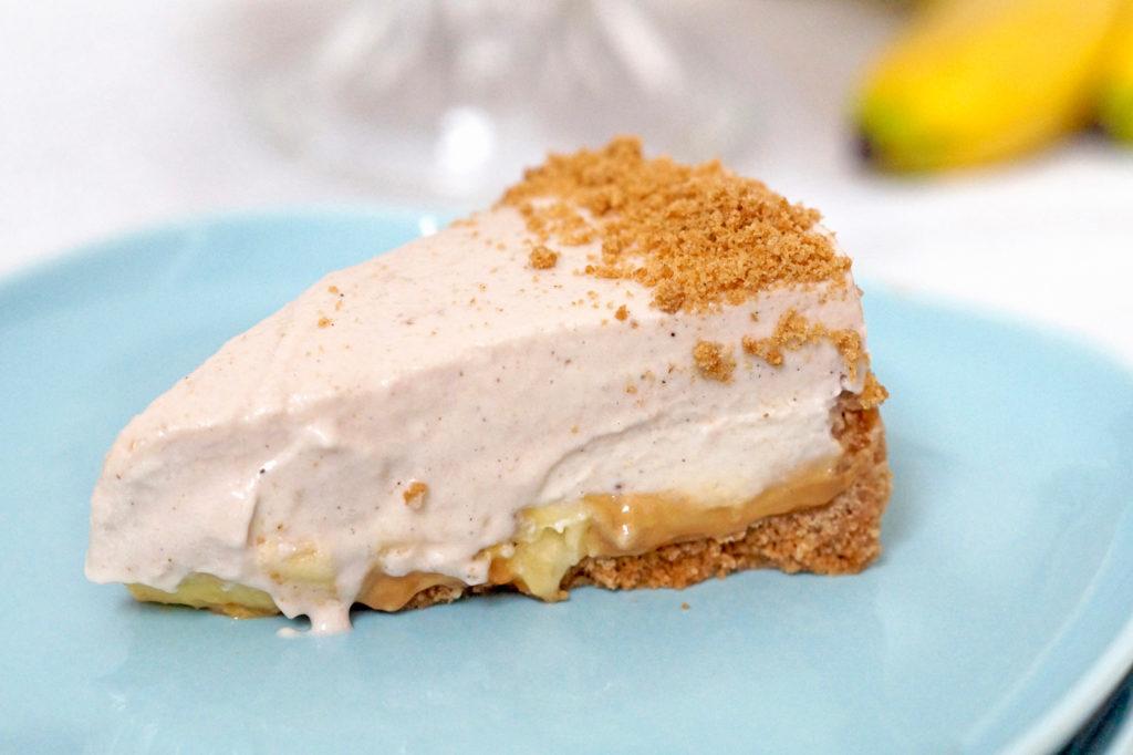 nobake-banana-cheesecake-mit-spekulatiusboden