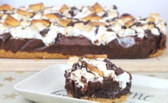 smores-Brownies-mit-Thermomix-Anleitung-von-keksstaub
