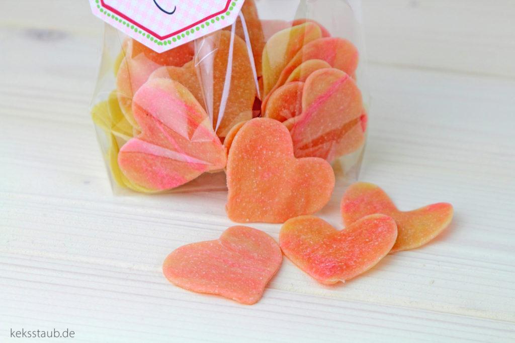 Herz-Nudeln Thermomix_Valentinstag_keksstaub