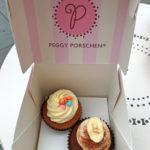 Peggy Porschen London Keksstaub