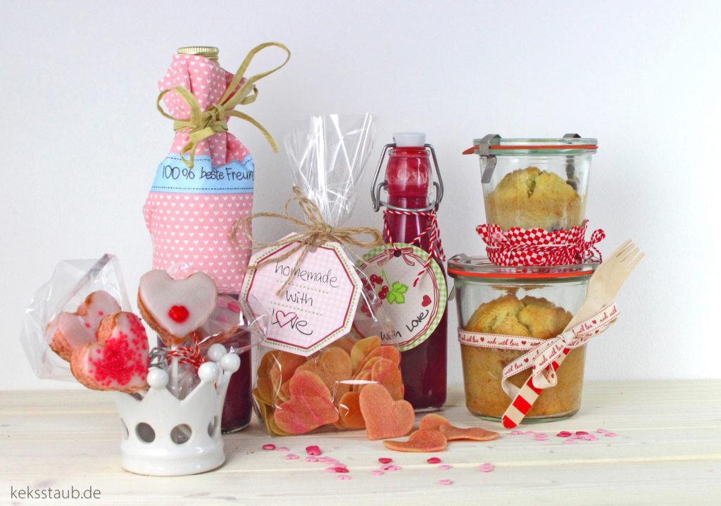 Valentinstag-Geschenke-aus-der-Küche_keksstaub_