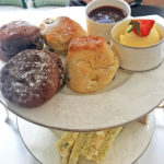 afternoon-tea-london-chesterfield-mayfair-scones-