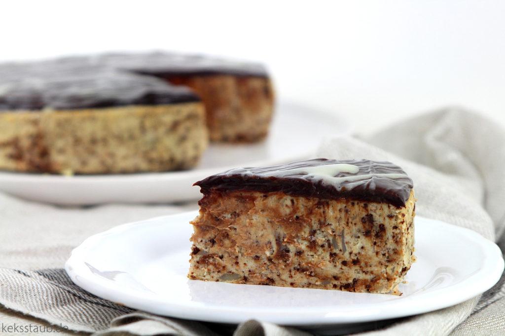 Bananen-Schoko-Cheesecake-aus-dem-Varoma__anschnitt_keksstaub