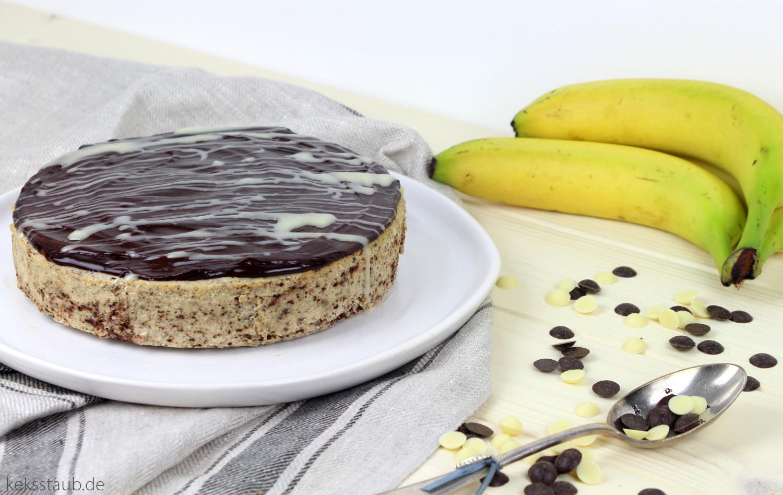 Bananen-Schoko-Cheesecake-aus-dem-Varoma_keksstaub-------