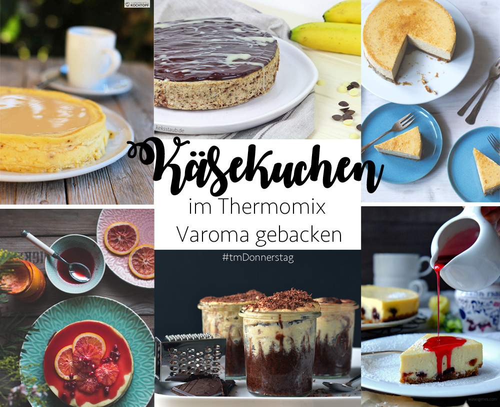thermomix leichte kuchen kleine m cken in der k che was tun gelbe deutsche frankfurter allee. Black Bedroom Furniture Sets. Home Design Ideas