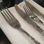 foodblogmeet-köln villeroy & boch besteck