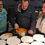 foodblogmeet-köln guido weber