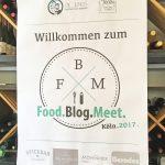 foodblogmeet-köln