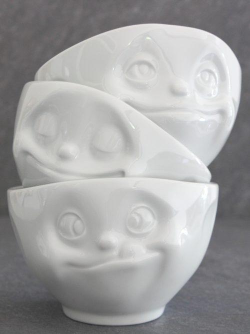 58Products Schüsseln Tassen