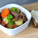 Irish-Stew-von-keksstaub