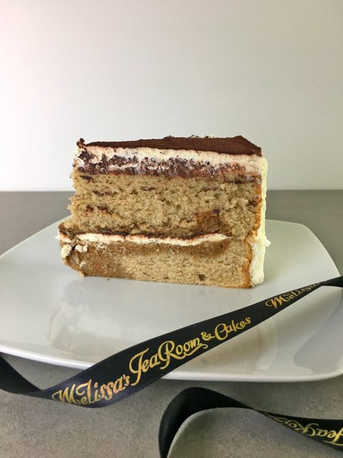 Workshop-Melissa-Forti-Tiramisu-Cake---