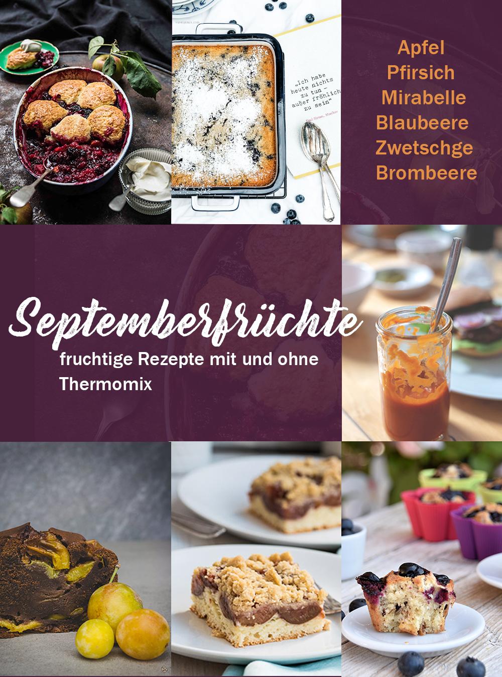 Tm Donnerstag Schoko Mirabellen Kuchen Keksstaub De
