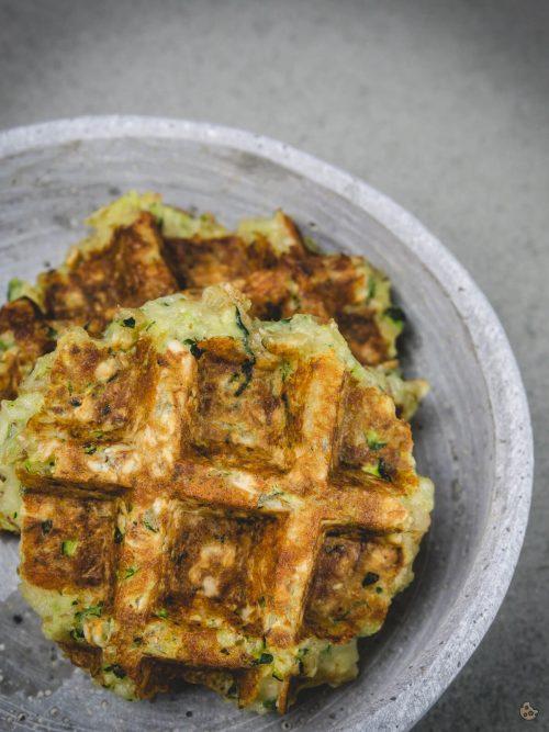 Küchenklüngel September quer (1)