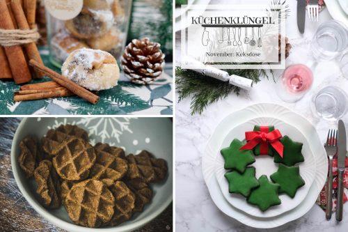 Küchenklüngel November quer (1)