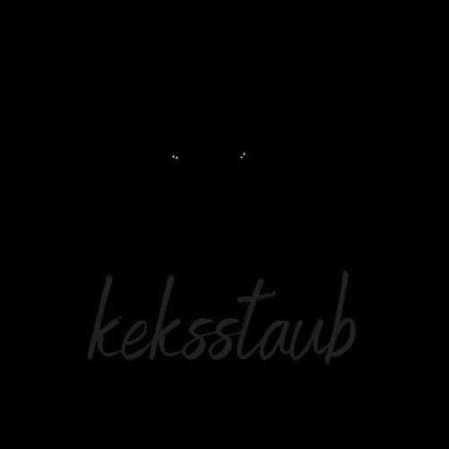 keksstaub.de